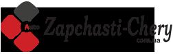Суппорт Шевроле Каптива купить в интернет магазине 《ZAPCHSTI-CHERY》